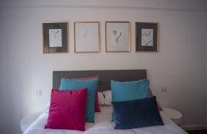 Habitaciones complementarias 2