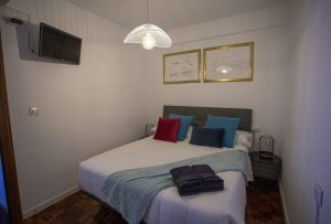 Habitaciones complementarias 3