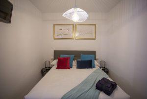 Habitaciones complementarias 4