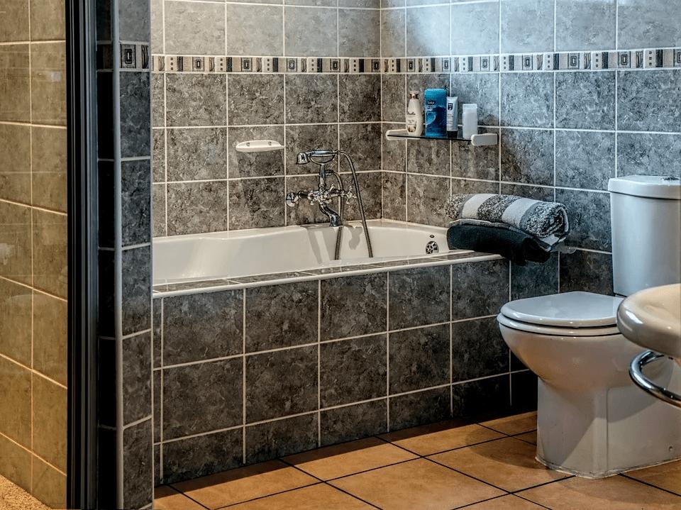 Reforma baños 3