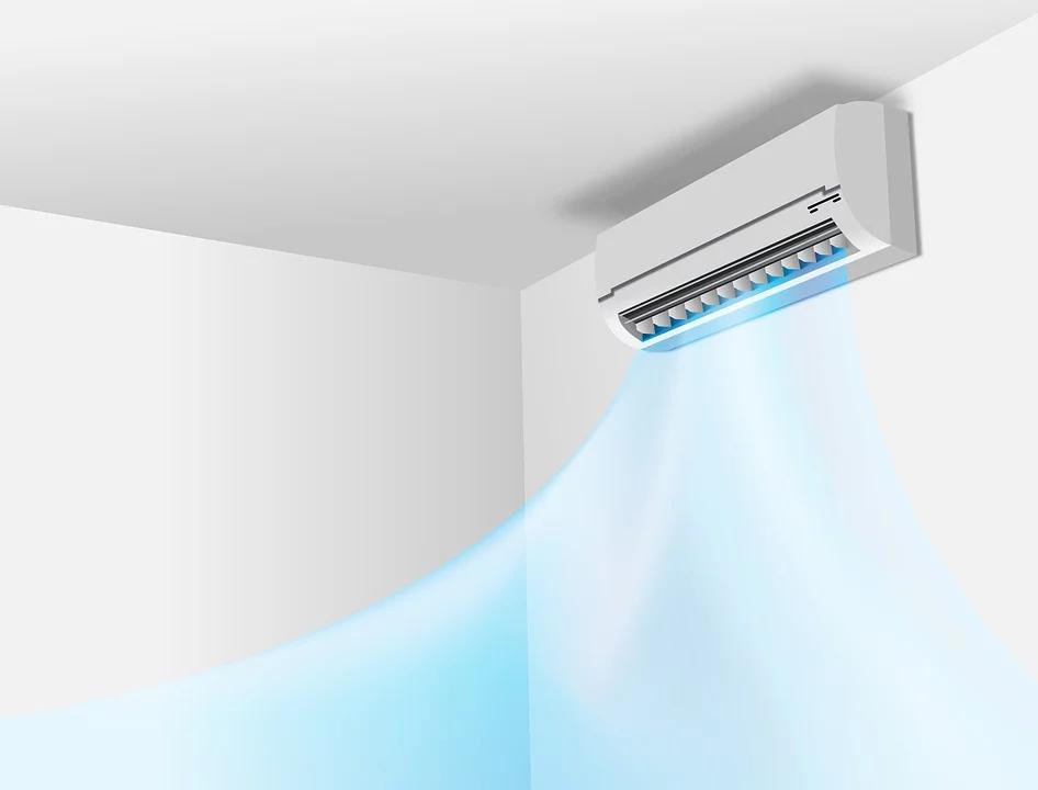 Instalación aire acondicionado en Cuenca