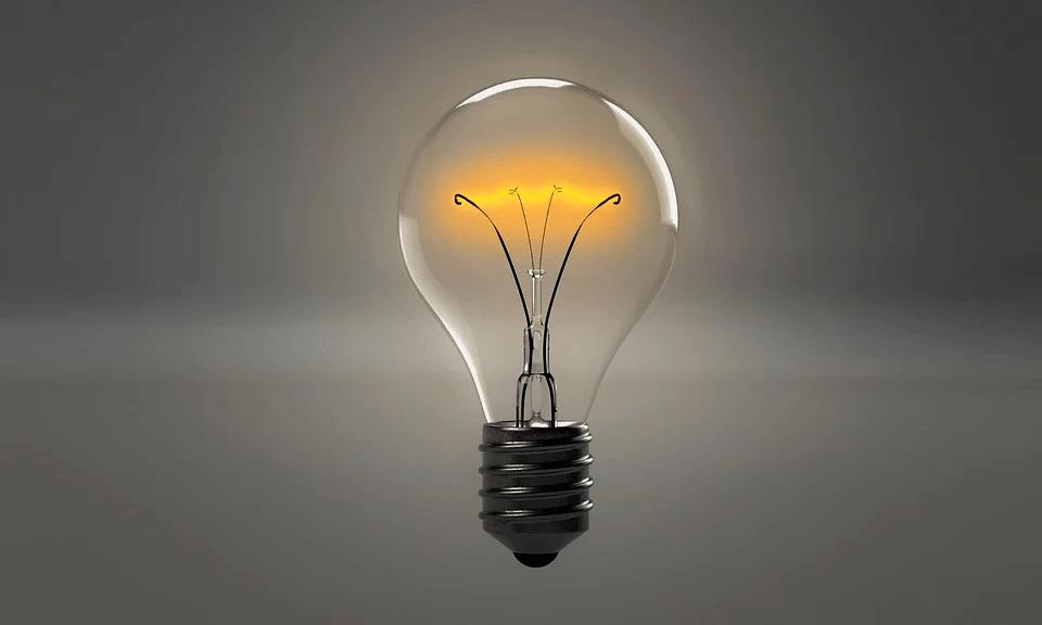 Certificado eficiencia energética Cuenca
