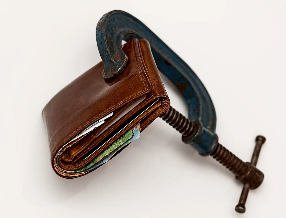IVA de una reforma